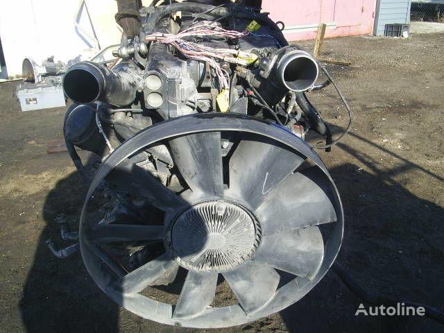 двигатель MERCEDES-BENZ om906 для грузовика MERCEDES-BENZ atego