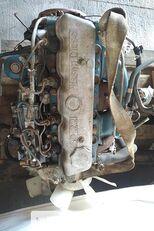 двигатель NISSAN SD22 diesel для грузовика NISSAN