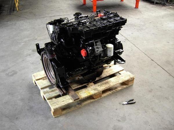 двигатель PERKINS 1004.4 для грузовика PERKINS 1004.4