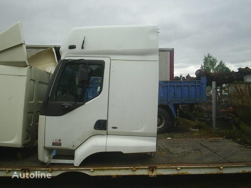 двигатель RENAULT для грузовика RENAULT PREMIUM 420 DCI