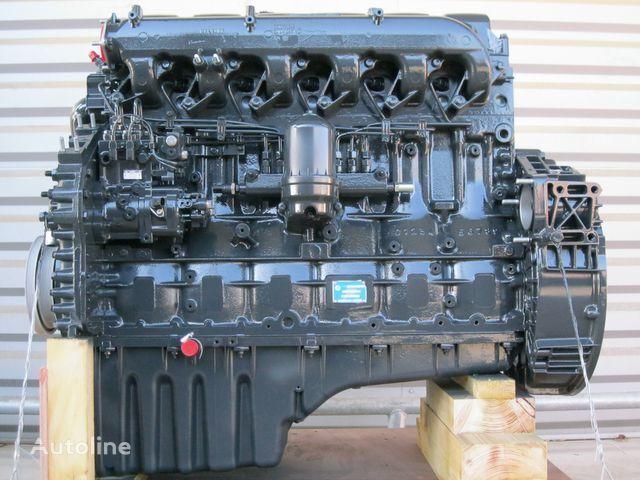 двигатель RENAULT DCI11 PREMIUM-KERAX для грузовика RENAULT