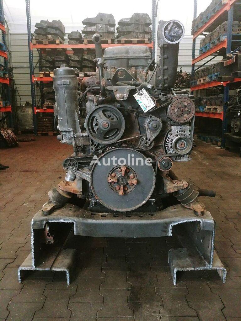 двигатель SCANIA COMPLETE PDE 440, 2012/2013, EURO 5, DC13112, VERY GOOD C для грузовика