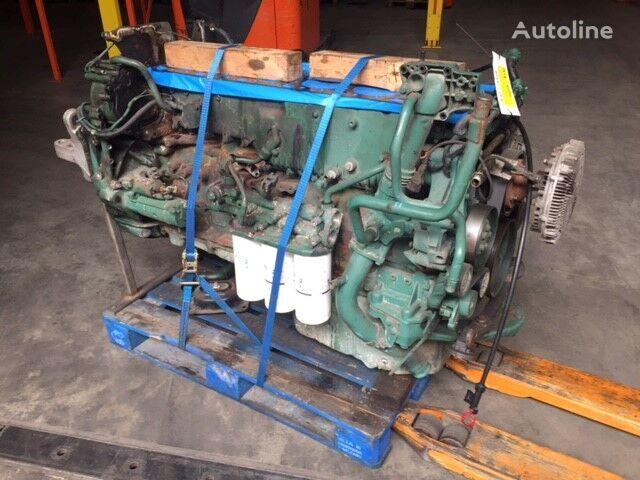 двигатель VOLVO для тягача VOLVO Motor D13A