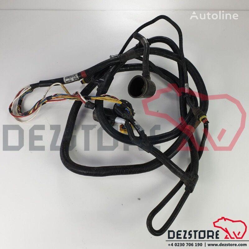 электропроводка (1698739) для тягача DAF XF105