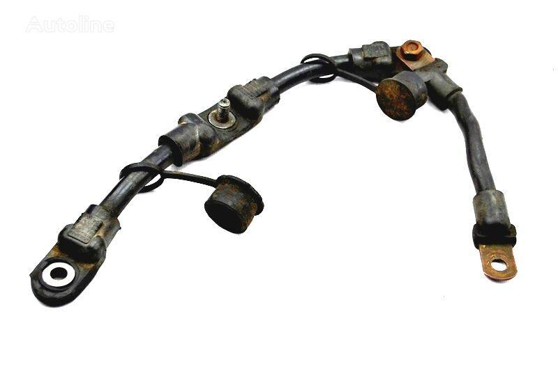 электропроводка Силовой провод аккумулятора для грузовика VOLVO FM/FH (2005-2012)