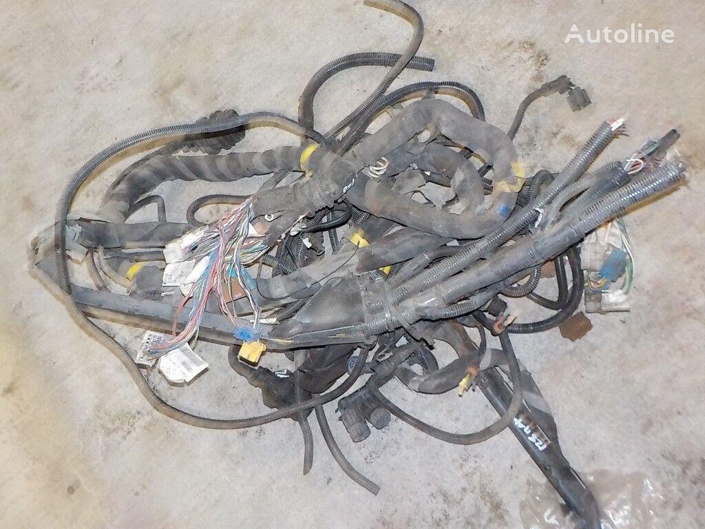 электропроводка VOLVO Жгут проводки(часть передней рамы) для грузовика VOLVO