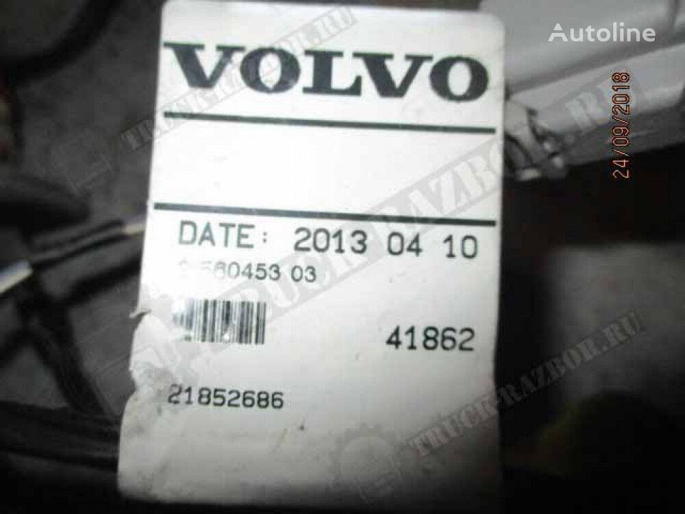 электропроводка проводка двери, R (21852686) для тягача VOLVO