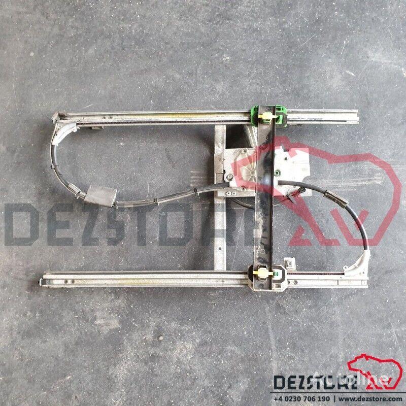 электростеклоподъемник Macara geam dreapta (7482497194) для тягача RENAULT PREMIUM