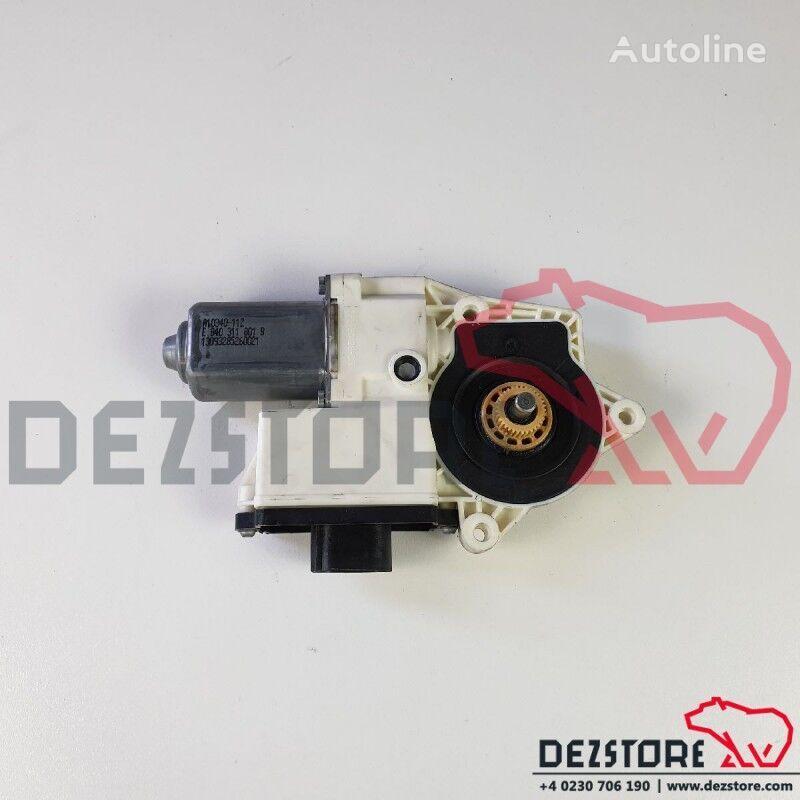 электростеклоподъемник Motoras geam stanga (81286016137) для тягача MAN TGX