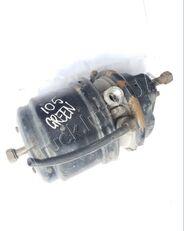 энергоаккумулятор DAF (1686002) для тягача DAF XF
