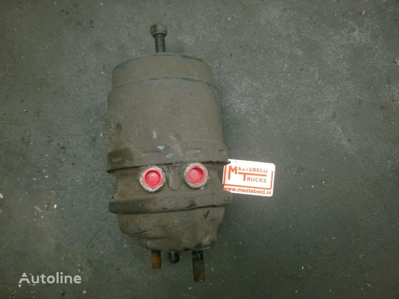 энергоаккумулятор для грузовика DAF CF LA