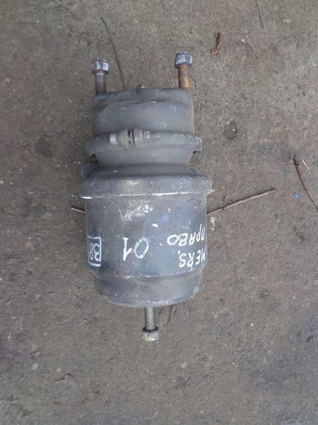энергоаккумулятор MERCEDES-BENZ для грузовика MERCEDES-BENZ Actros, Axor