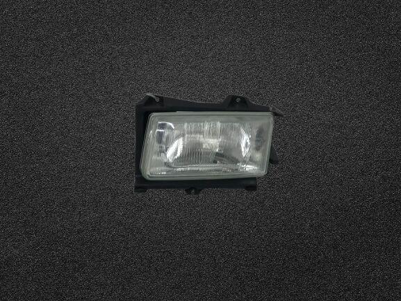 новая фара (1474268080) для автомобиля CITROEN Fiat Peugeot