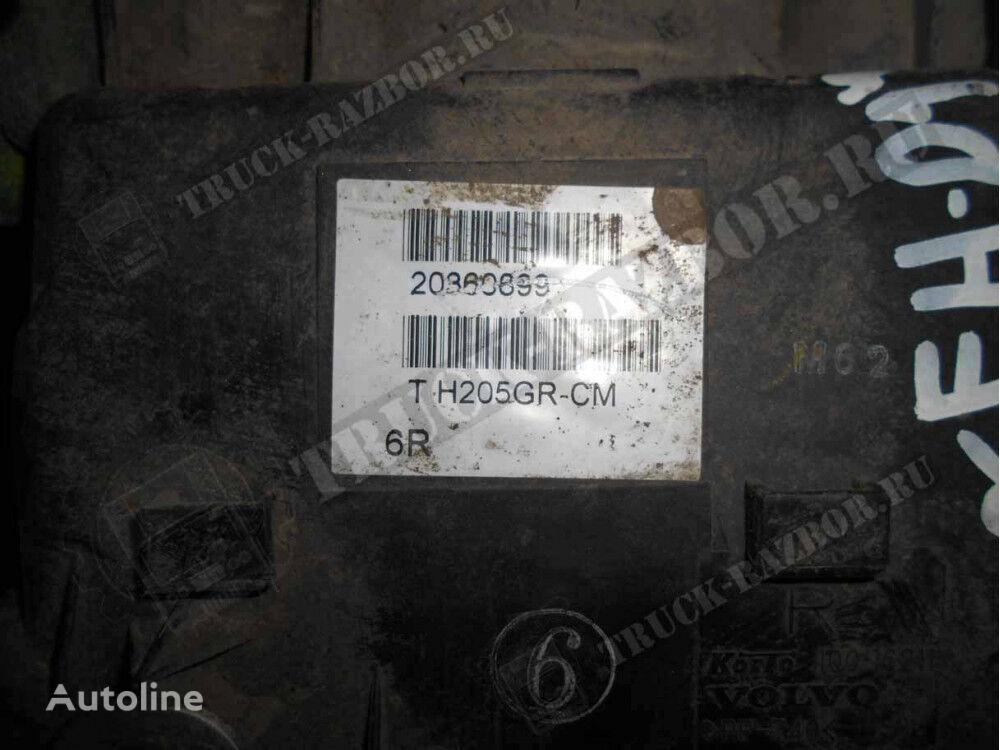 фара (20360899) для тягача VOLVO