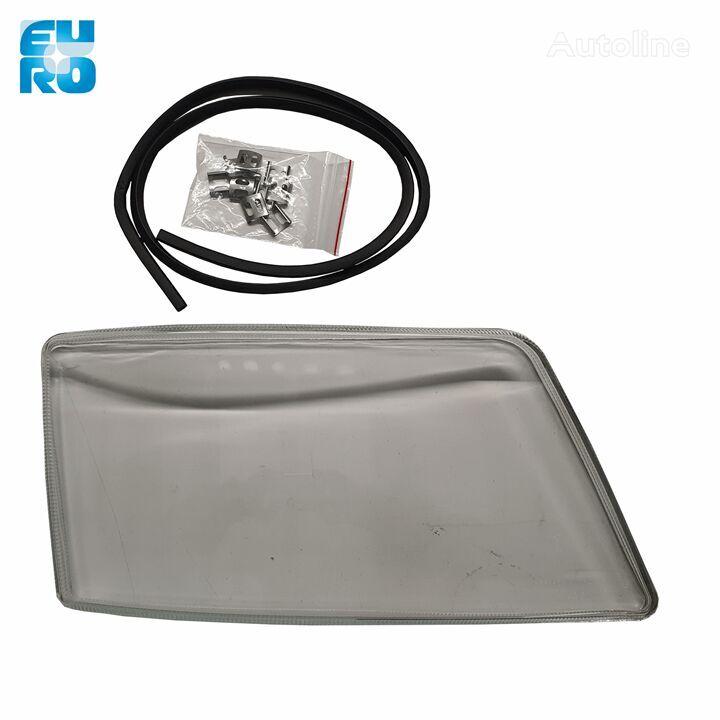 новая фара MAN KOPLAMP GLAS (81251100084) для тягача MAN TGX-S 07-14