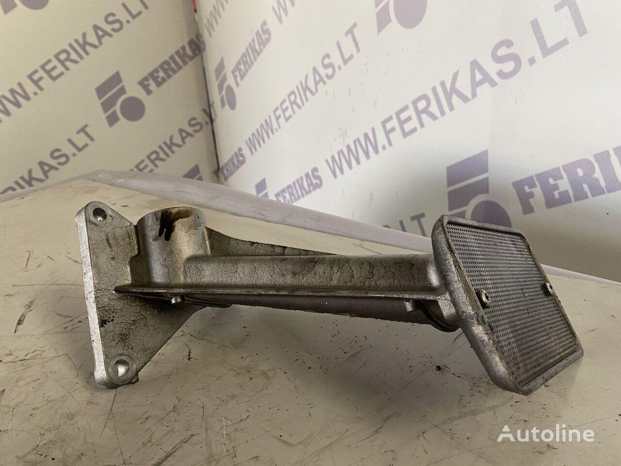 фильтр масляный DAF oil trap (1629917) для тягача DAF XF105