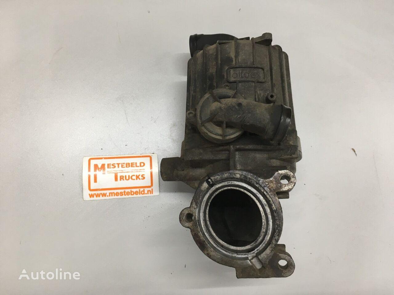фильтр масляный RENAULT OLIEAFSCHEIDER для грузовика RENAULT DTI 11 460 EUVI EURO6