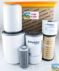 новый фильтр масляный URSUS Zestaw filtrów C-392, C-3102 для трактора
