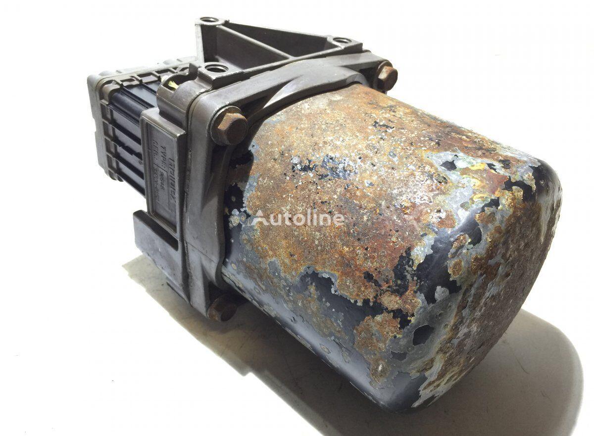 фильтр-осушитель кондиционера HALDEX Air Dryer для автобуса VOLVO B6/B7/B9/B10/B12/8500/8700/9700/9900