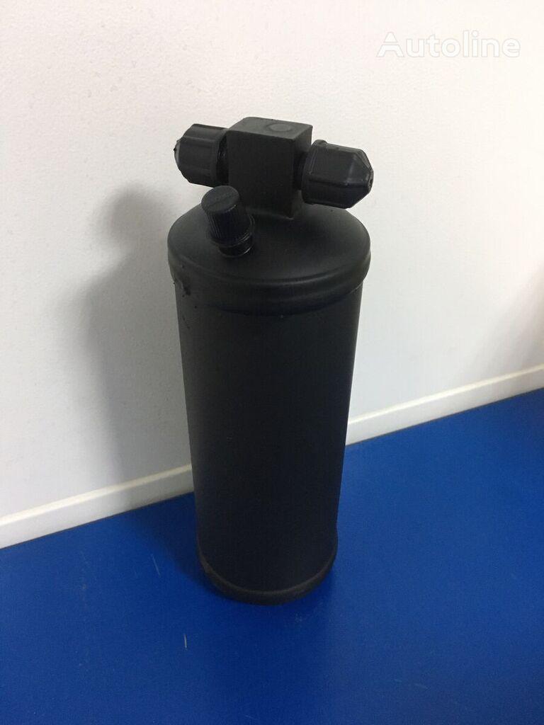 новый фильтр-осушитель кондиционера JOHN DEERE фильтр-осушитель для грузовика DAF
