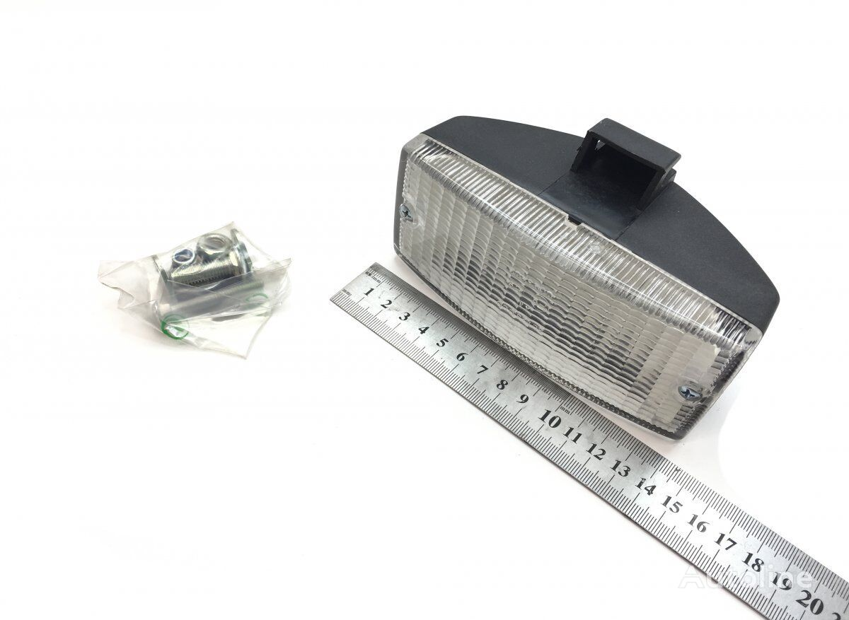 новый фонарь SIM GENERIC (01.51-) (3123.0000000) для тягача GENERIC (01.51-)