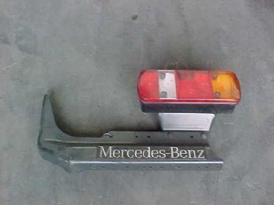 фонарь MERCEDES-BENZ Achterlicht+steun для грузовика MERCEDES-BENZ Atego 815