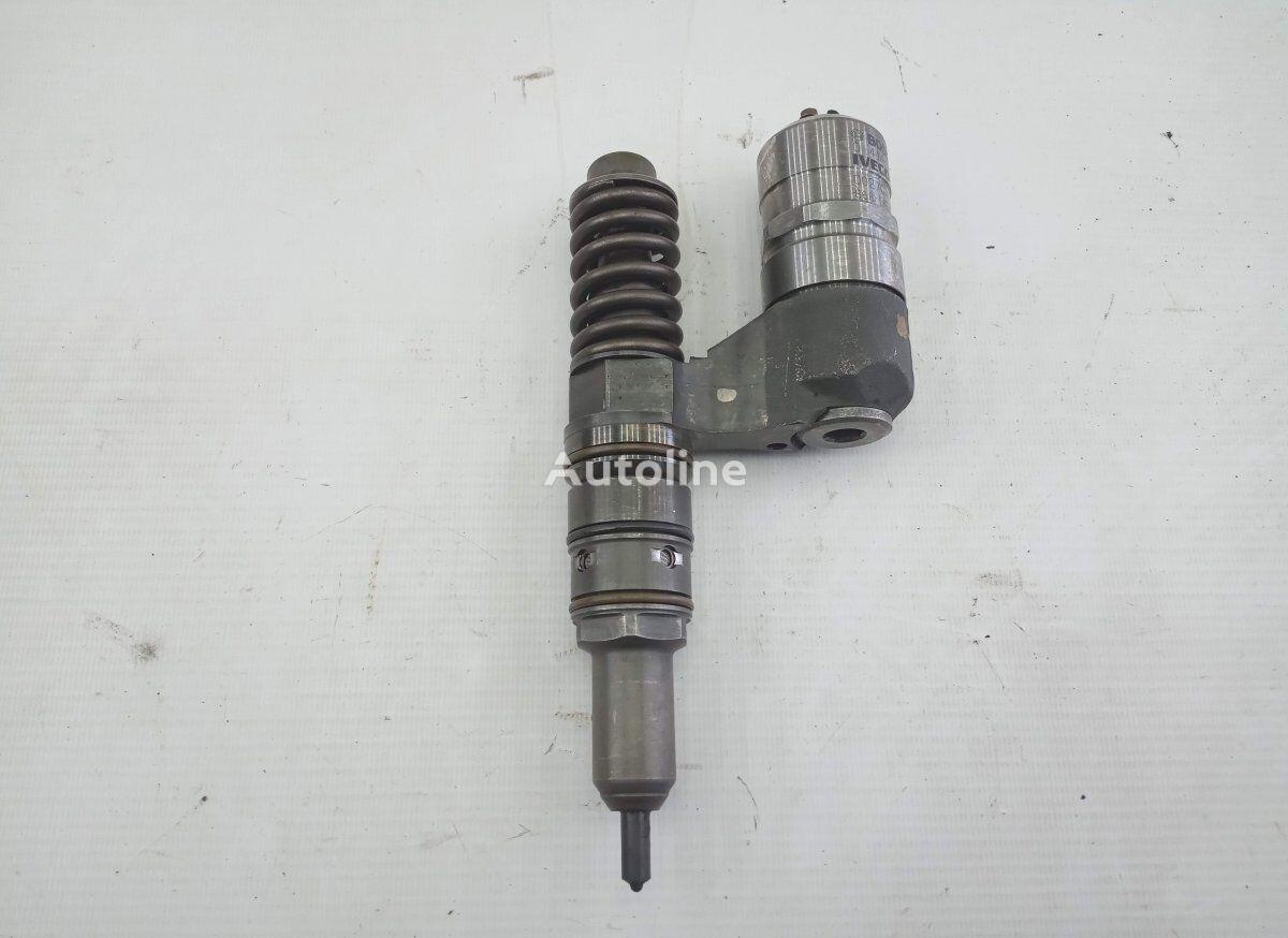 форсунка IVECO EuroTech (01.98-) для грузовика IVECO EuroTech (1998-)