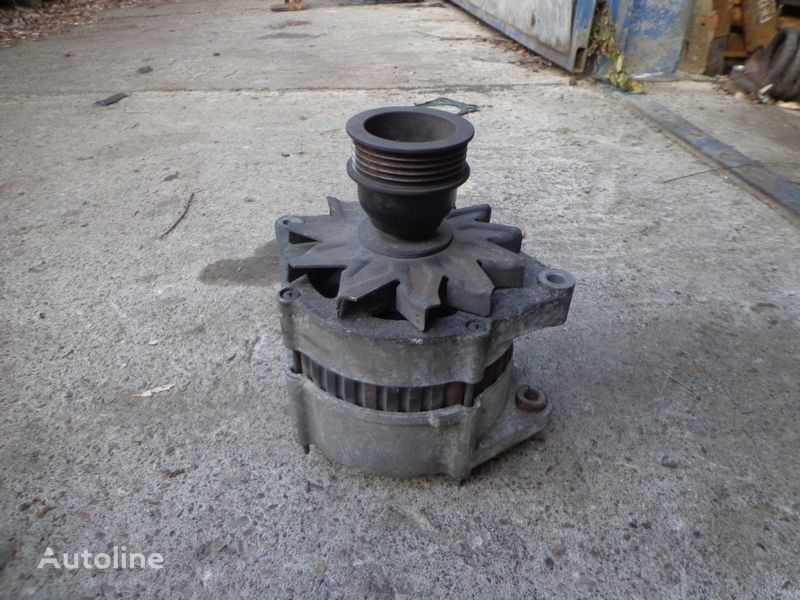 генератор RENAULT для тягача RENAULT Premium