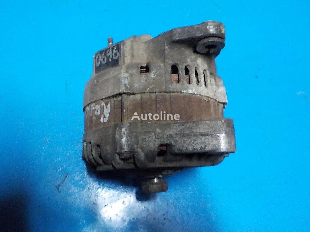генератор RENAULT для грузовика RENAULT