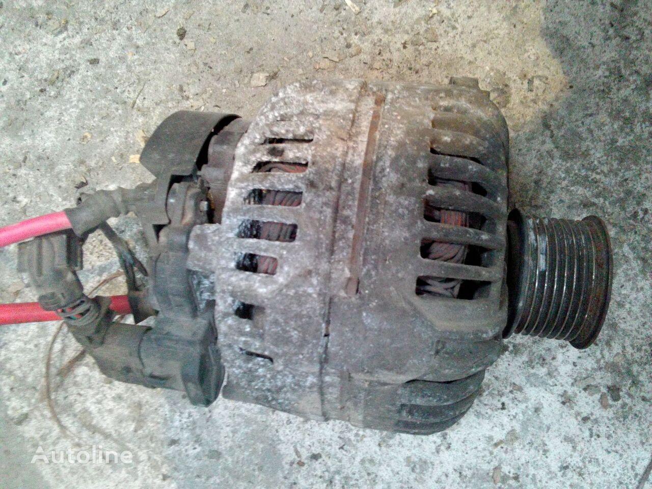 генератор RENAULT для грузовика RENAULT midlum