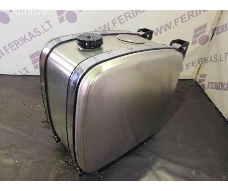 новый гидравлический бак для тягача MERCEDES-BENZ Actros