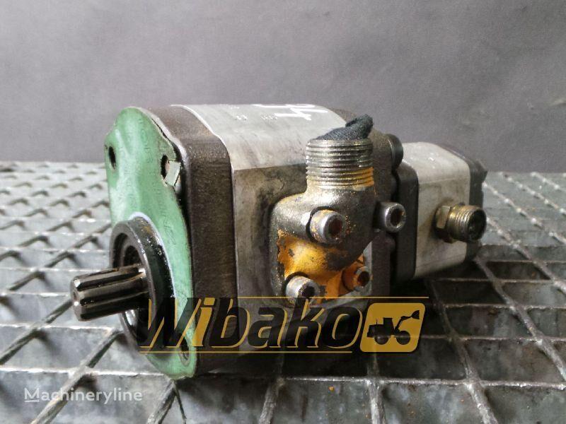 гидравлический насос Hydraulic pump Bosch 1517222902 для другой спецтехники 1517222902