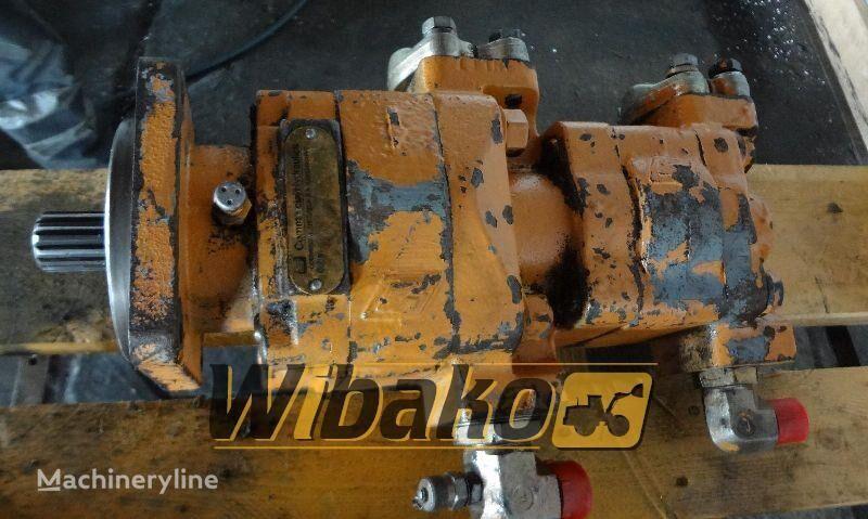 гидравлический насос Hydraulic pump Commercial 10-3226525633 для экскаватора 10-3226525633