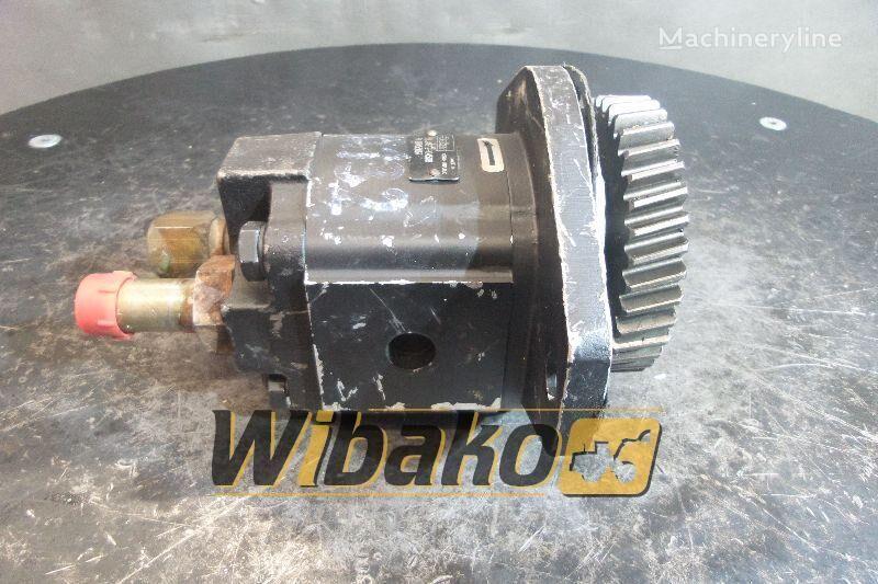 гидравлический насос Hydraulic pump Parker J0912-04508 для другой спецтехники J0912-04508