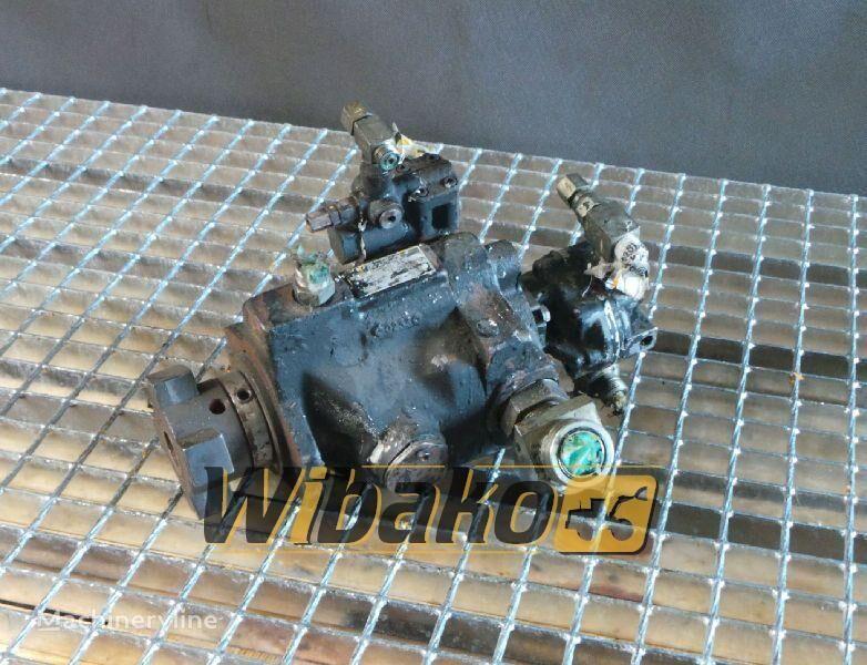 гидравлический насос Hydraulic pump Parker PVP16X3030A/11 для другой спецтехники PVP16X3030A/11