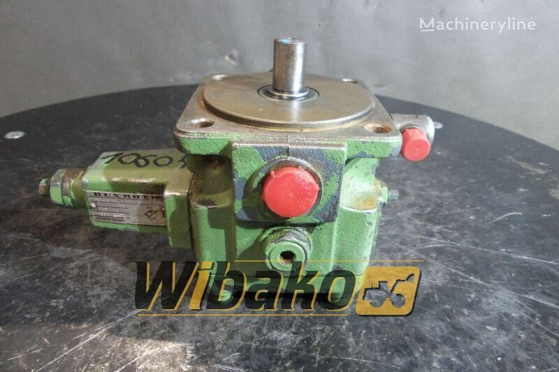 гидравлический насос Hydraulic pump Rexroth PV2V330/25RTMC83A1/70 для другой спецтехники PV2V330/25RTMC83A1/70
