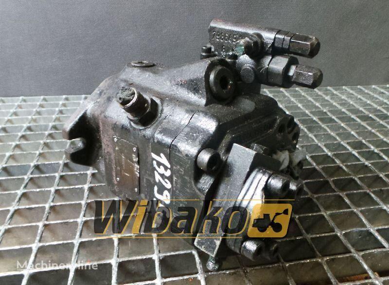 гидравлический насос JCB Hydraulic pump A10VO45DFR1/52L-PSC11N00 для экскаватора JCB A10VO45DFR1/52L-PSC11N00