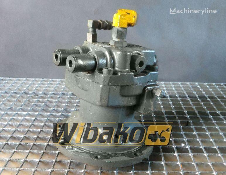 гидравлический насос JCB Hydraulic pump KNC00370-A для экскаватора JCB KNC00370-A (SG04E-019)