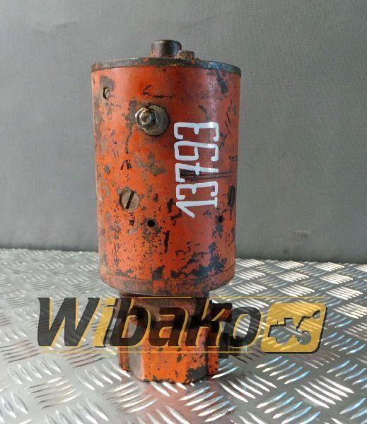гидравлический насос Rockford 9190 Elektropompa для экскаватора