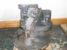 гидравлический насос VOLVO CAT Doosan Samsung Hyundai Hydraulikpumpen / pump для фронтального погрузчика VOLVO CAT Doosan Samsung Hyundai Hydraulikpumpen / pump