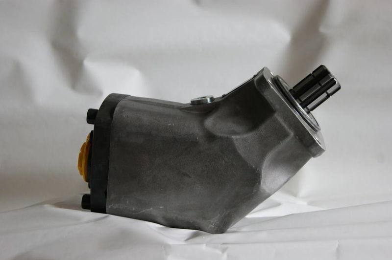 новый гидравлический насос аксиально-поршневой 85 л/мин. для тягача для грузовика