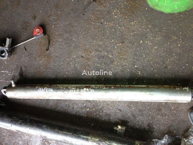гидроцилиндр 07fe05 TH604 44 80 для грузовика