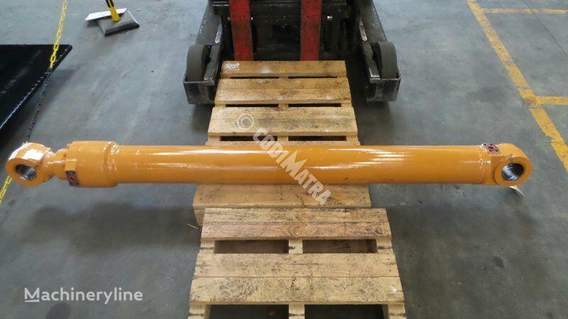 гидроцилиндр CASE VERIN DE BALANCIER для экскаватора CASE CX240