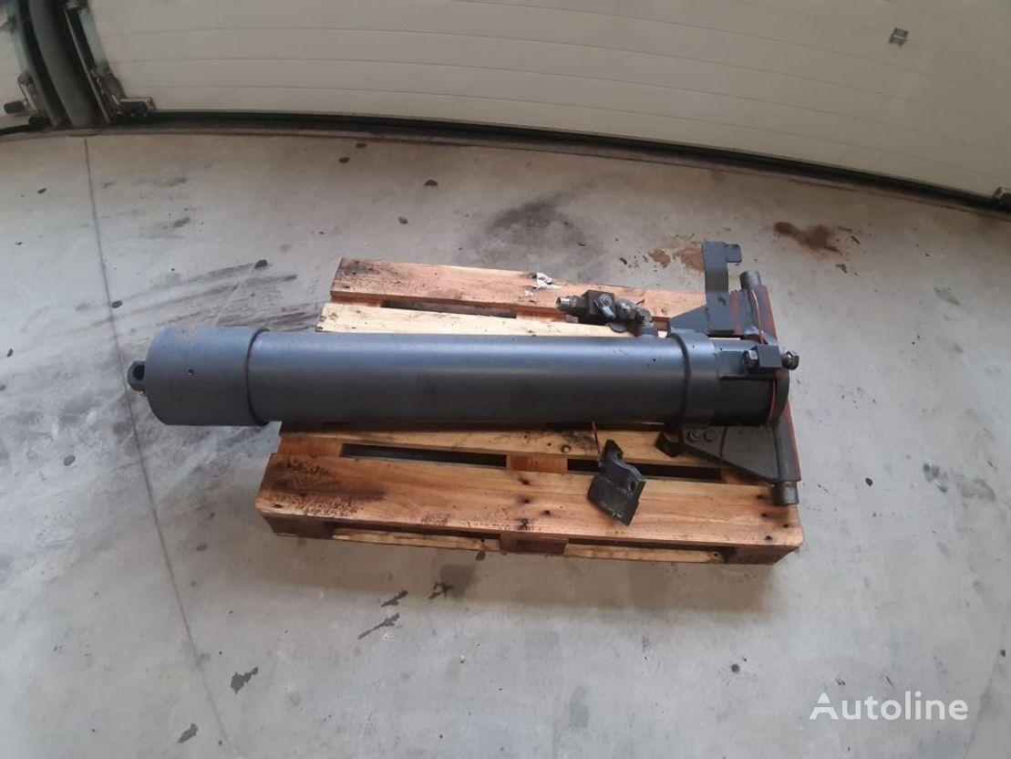 гидроцилиндр GINAF Kipper cilinder Goede Staat для прицепа