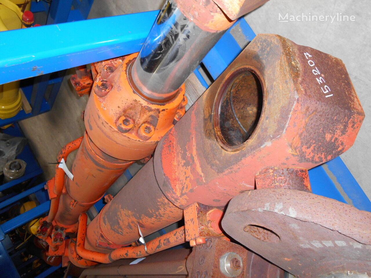 гидроцилиндр EX700 для экскаватора HITACHI EX700