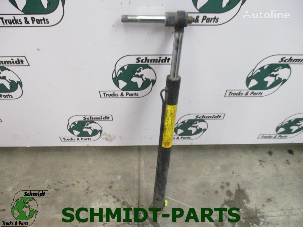 гидроцилиндр IVECO Kantel Cilinder (98427951) для грузовика