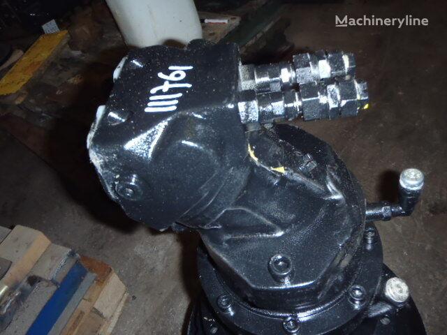 новый гидромотор BRUENINGHAUS HYDROMATIK A2FE32/16W-VAL202J-S для другой спецтехники