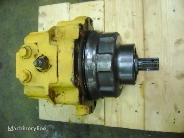 гидромотор KOMATSU Track Motor для экскаватора KOMATSU Pc 180-3