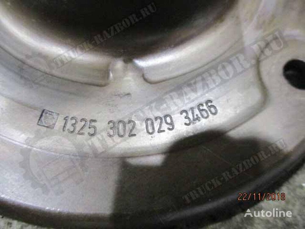 гидромуфта направляющая муфты сцепления ZF (1325302029) для тягача DAF
