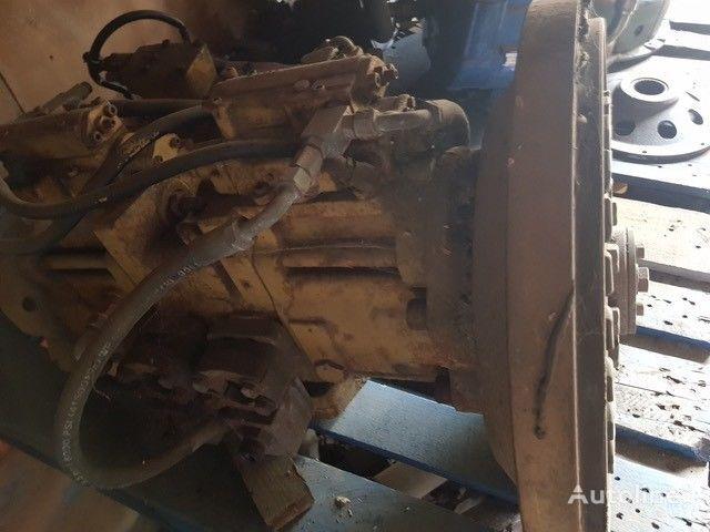 гидронасос CATERPILLAR /Hydraulic main pump 874750 для экскаватора